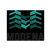 Logo do Modena   Apartamento Minha Casa Minha Vida   Tenda.com