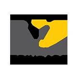 Logo do Porto Trindade | Apartamento Minha Casa Minha Vida | Tenda.com