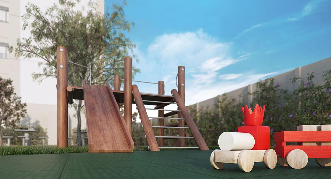 Apartamento à venda em Parque Bellagio | Pinhais | PR | foto 2 | tenda.com