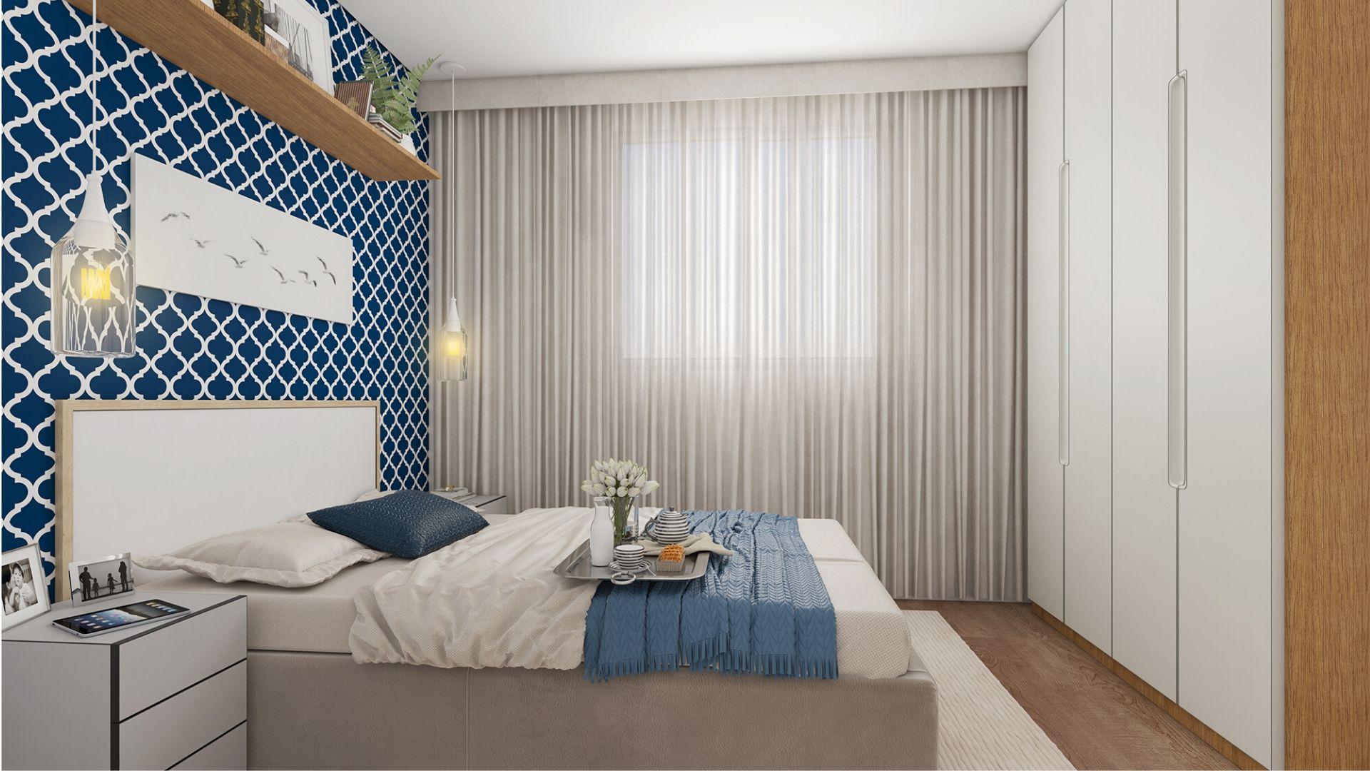 Apartamento à venda em Nova Primavera I | Canoas | RS | foto 10 | tenda.com