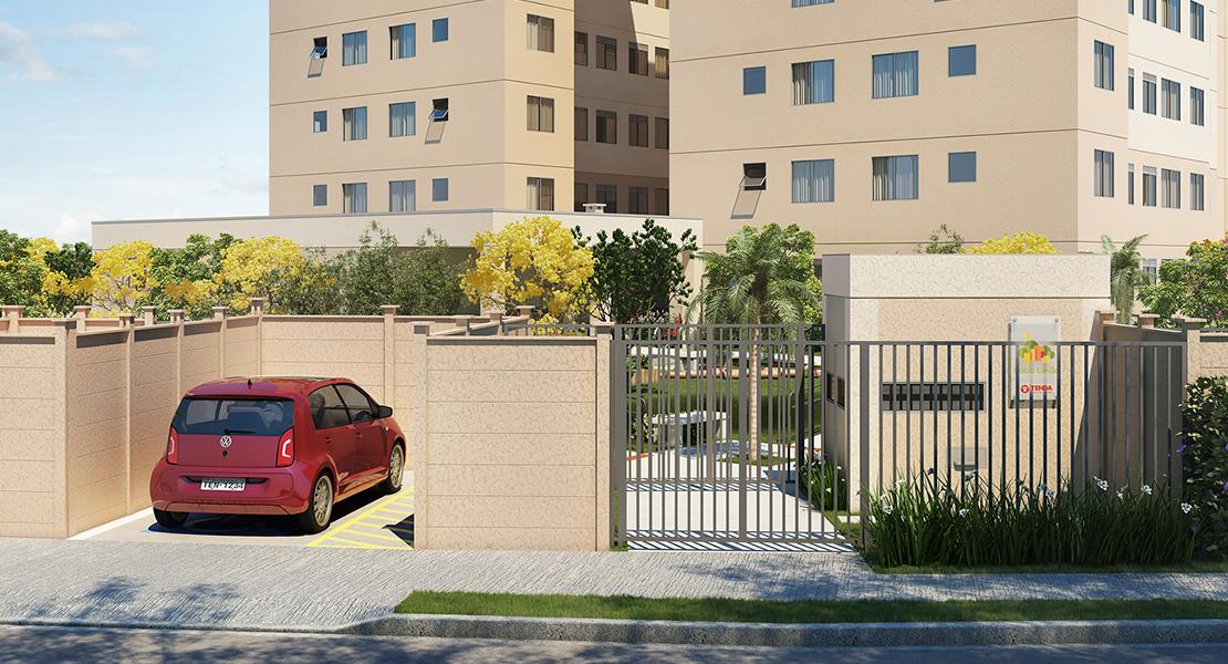 Apartamento à venda em Pátio Limão | São Paulo | SP | foto 1 | tenda.com