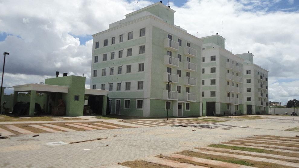 Apartamento à venda em Residencial Igara Life | Canoas | RS | foto 2 | tenda.com
