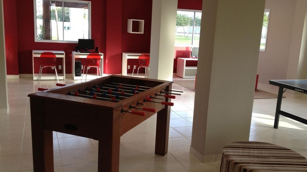 Fotos do Fit Jardins | Apartamento Minha Casa Minha Vida | Tenda.com
