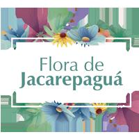 Logo do Flora de Jacarepaguá | Apartamento Minha Casa Minha Vida | Tenda.com