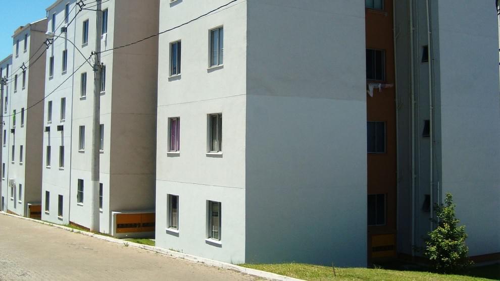 Apartamento à venda em Residencial Daltro Filho | NOVO HAMBURGO | RS | foto 2 | tenda.com
