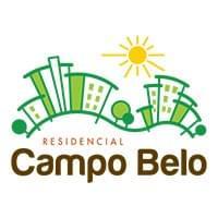 Logo do Campo Belo | Apartamento Minha Casa Minha Vida | Tenda.com