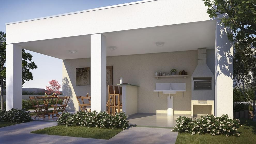 Apartamento à venda em Rosa dos Ventos | Rio de Janeiro | RJ | foto 2 | tenda.com