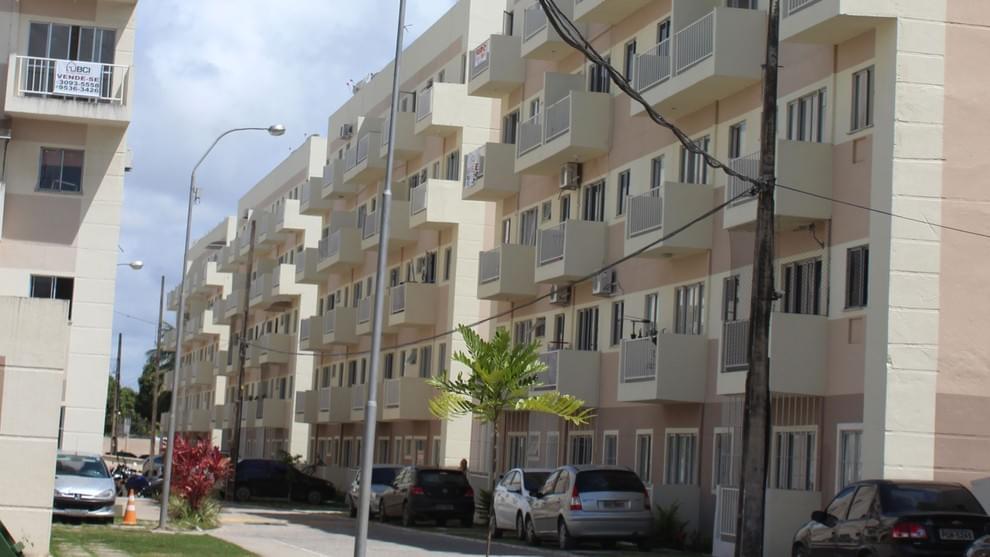 Fotos do Residencial Piedade Life | Apartamento Minha Casa Minha Vida | Tenda.com