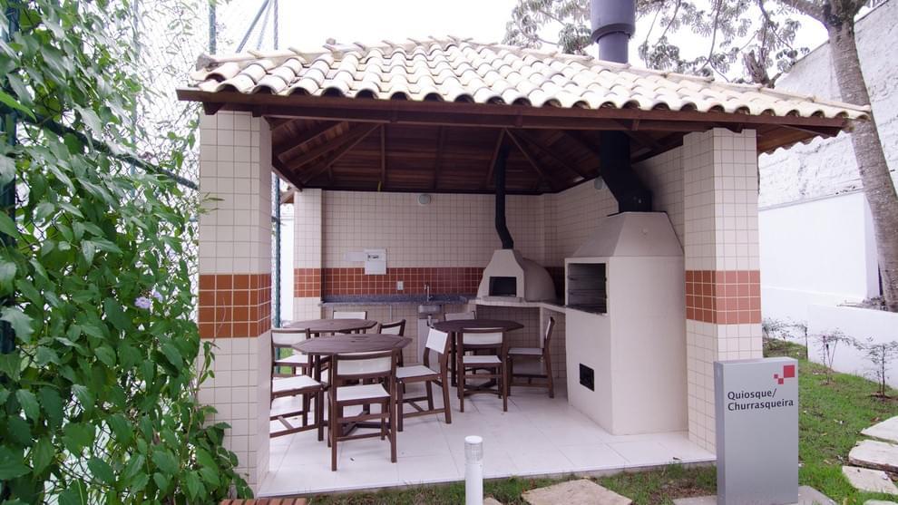Apartamento à venda em Fit Cristal | Porto Alegre | RS | foto 3 | tenda.com