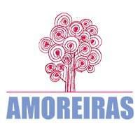 Logo do Amoreiras   Apartamento Minha Casa Minha Vida   Tenda.com