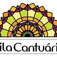 Logo do Residencial Vila Cantuária   Apartamento Minha Casa Minha Vida   Tenda.com