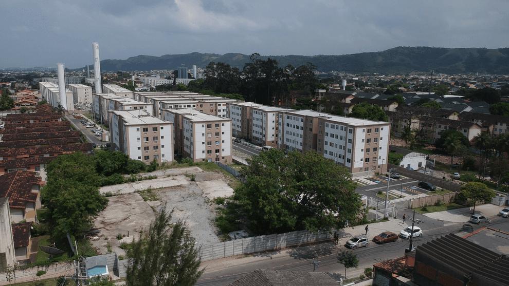 Apartamento à venda em Residencial Encanto | Rio de Janeiro | RJ | foto 5 | tenda.com