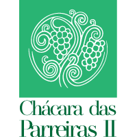 Logo do Chácara das Parreiras II   Apartamento Minha Casa Minha Vida   Tenda.com