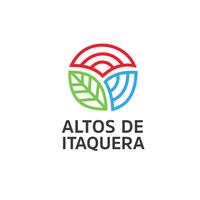 Logo do Altos de Itaquera   Apartamento Minha Casa Minha Vida   Tenda.com