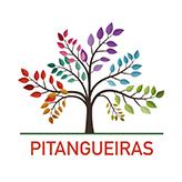 Logo do Pitangueiras | Apartamento Minha Casa Minha Vida | Tenda.com