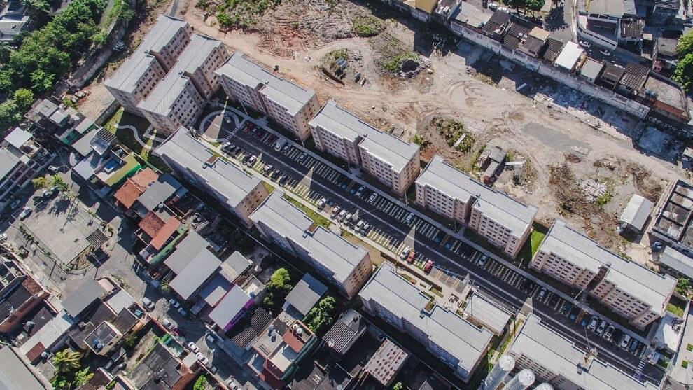 Apartamento à venda em Residencial Rio do Ouro II | RIO DE JANEIRO | RJ | foto 12 | tenda.com