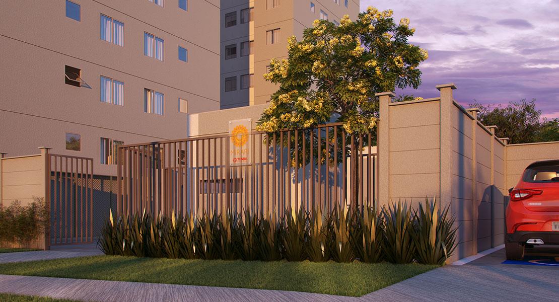 Apartamento à venda em Mirari | São Paulo | SP | foto 4 | tenda.com