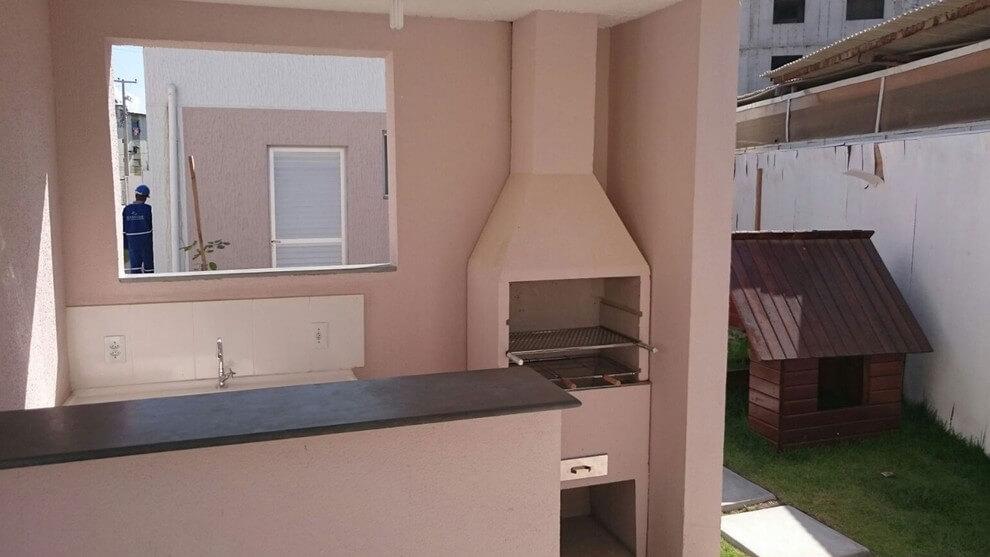 Apartamento à venda em Residencial Renascença Candeias   Jaboatão dos Guararapes   PE   foto 6   tenda.com