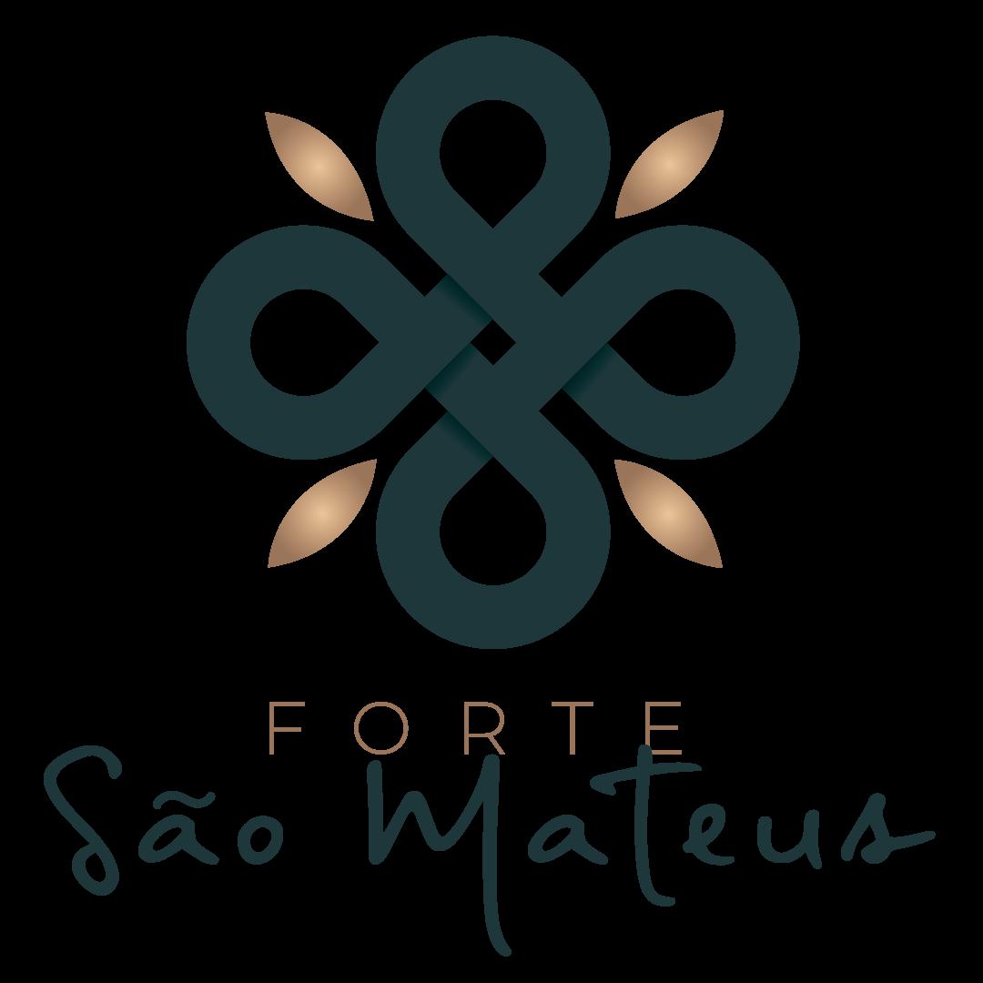 Logotipo Empreendimento Forte São Mateus | Apartamentos à venda | Tenda.com.br