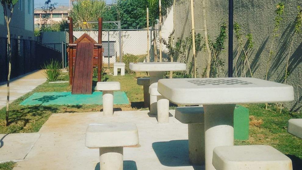 Apartamento à venda em Ilha dos Flamingos | São Paulo | SP | foto 3 | tenda.com