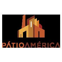 Logo do Pátio América | Apartamento Minha Casa Minha Vida | Tenda.com