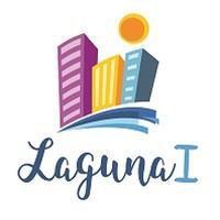 Logo do Residencial Laguna   Apartamento Minha Casa Minha Vida   Tenda.com