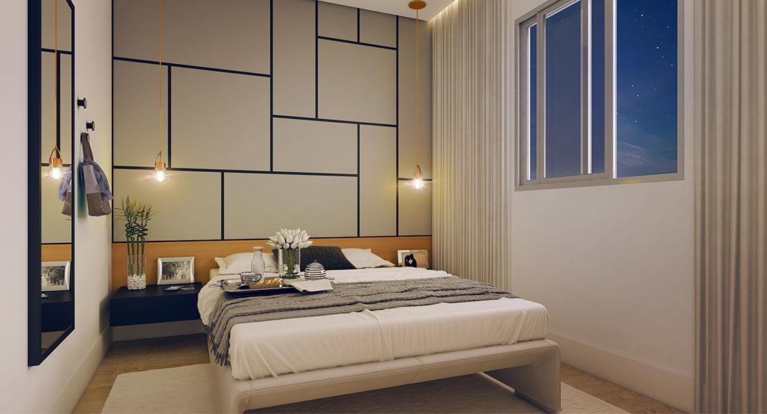 Apartamento à venda em Reserva Cerâmica | São Paulo | SP | foto 5 | tenda.com