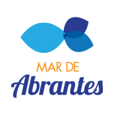 Logo do Residencial Mar de Abrantes   Apartamento Minha Casa Minha Vida   Tenda.com