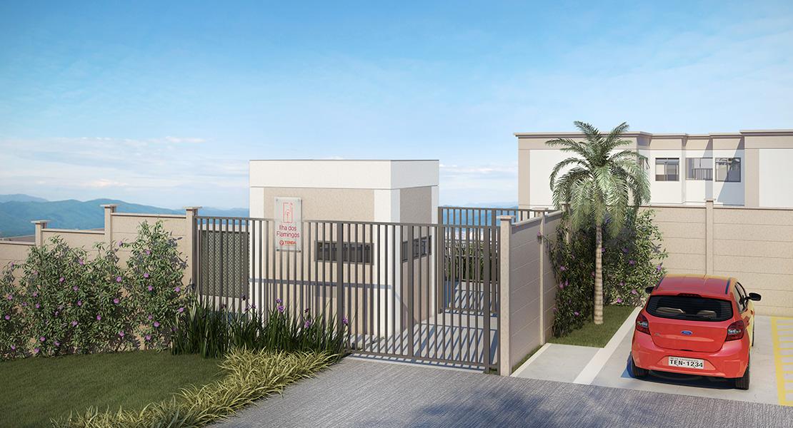 Apartamento à venda em Ilha dos Flamingos | São Paulo | SP | foto 7 | tenda.com