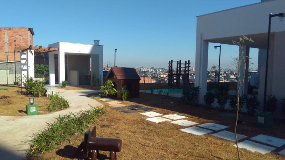 Apartamento à venda em Recanto das Garças | São Paulo | SP | foto 3 | tenda.com