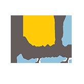 Logo do Vila Pitaguary | Apartamento Minha Casa Minha Vida | Tenda.com