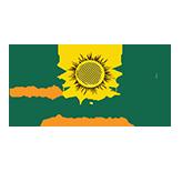 Logotipo Empreendimento Residencial Jardim Girassol II | Apartamentos à venda | Tenda.com.br
