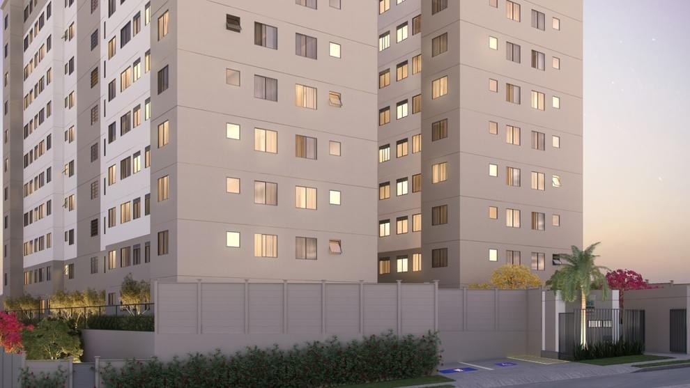 Apartamento à venda em Modena   São Paulo   SP   foto 1   tenda.com