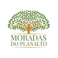 Logo do Moradas do Planalto | Apartamento Minha Casa Minha Vida | Tenda.com