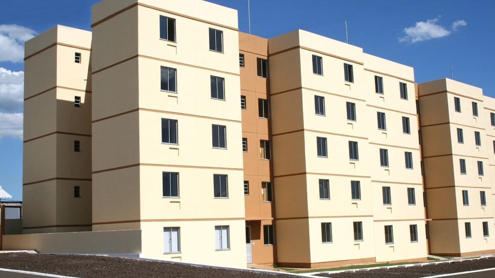 More em um apartamento Tenda no  Residencial Nicolau Kuhn | Construtora Tenda | tenda.com