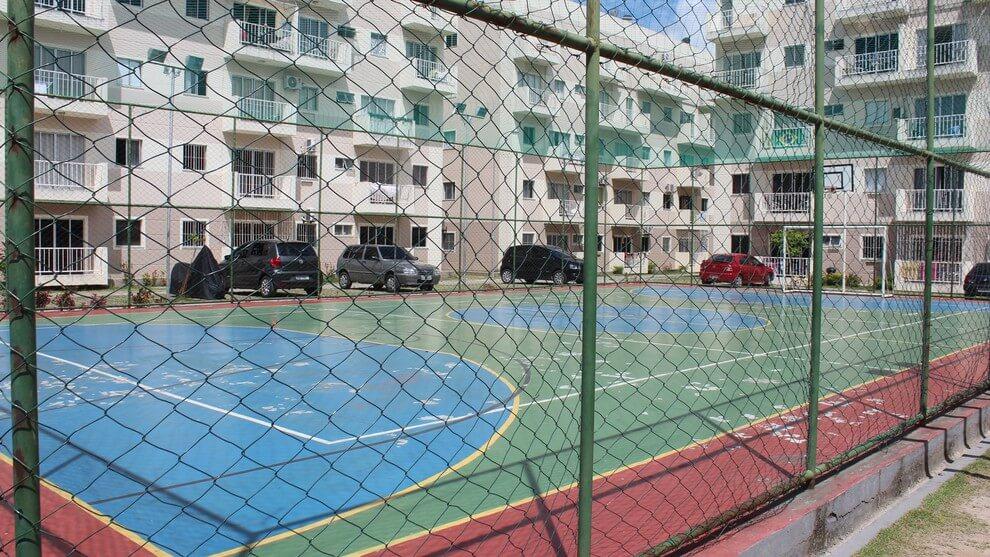 Apartamento à venda em Residencial Piedade Life | Jaboatão dos Guararapes | PE | foto 3 | tenda.com