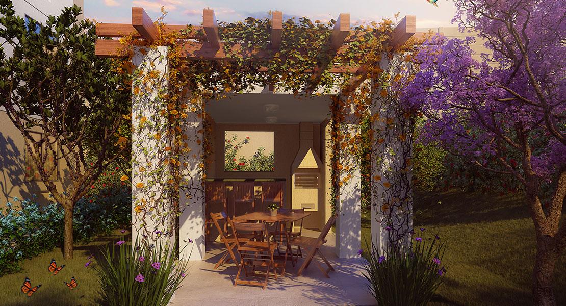 Apartamento à venda em Vale das Flores | Rio de Janeiro | RJ | foto 2 | tenda.com