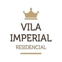 Logo do Residencial Vila Imperial | Apartamento Minha Casa Minha Vida | Tenda.com