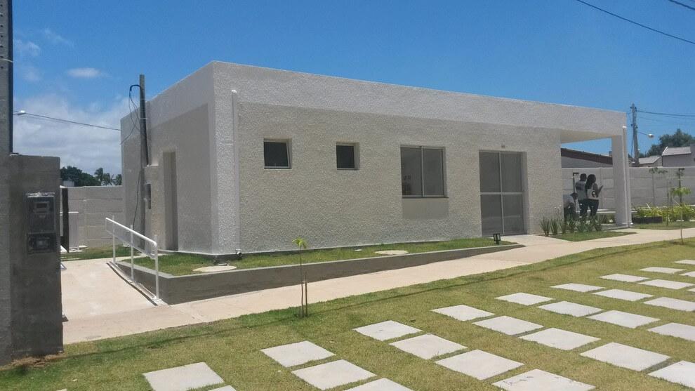 Apartamento à venda em Residencial Recanto de Abrantes | Camaçari | BA | foto 6 | tenda.com