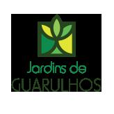 Logotipo Empreendimento Jardins de Guarulhos | Apartamentos à venda | Tenda.com.br