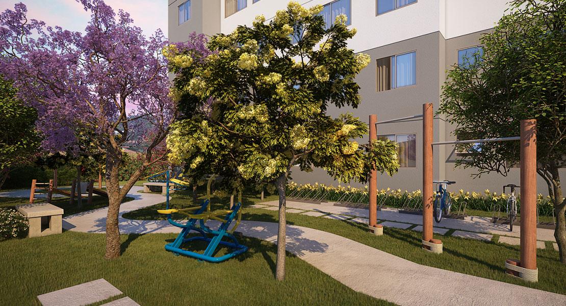 Apartamento à venda em Verona | São Paulo | SP | foto 2 | tenda.com