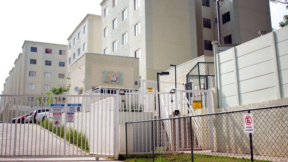 Apartamento à venda em Residencial das Laranjeiras | São Paulo | SP | foto 3 | tenda.com