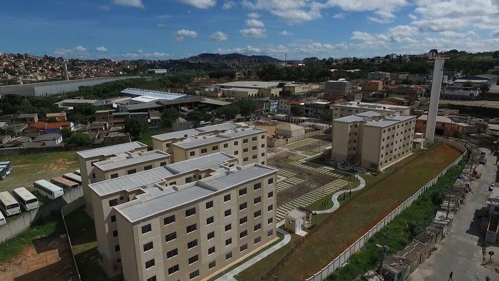 Apartamento à venda em Residencial Parque Lousã | Novo Gama | GO | foto 5 | tenda.com