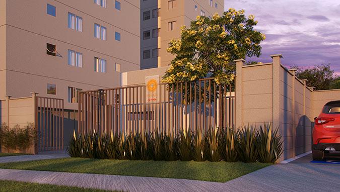 More em um apartamento Tenda no  Mirari | Construtora Tenda | tenda.com