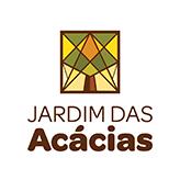 Logo do Jardim das Acácias | Apartamento Minha Casa Minha Vida | Tenda.com