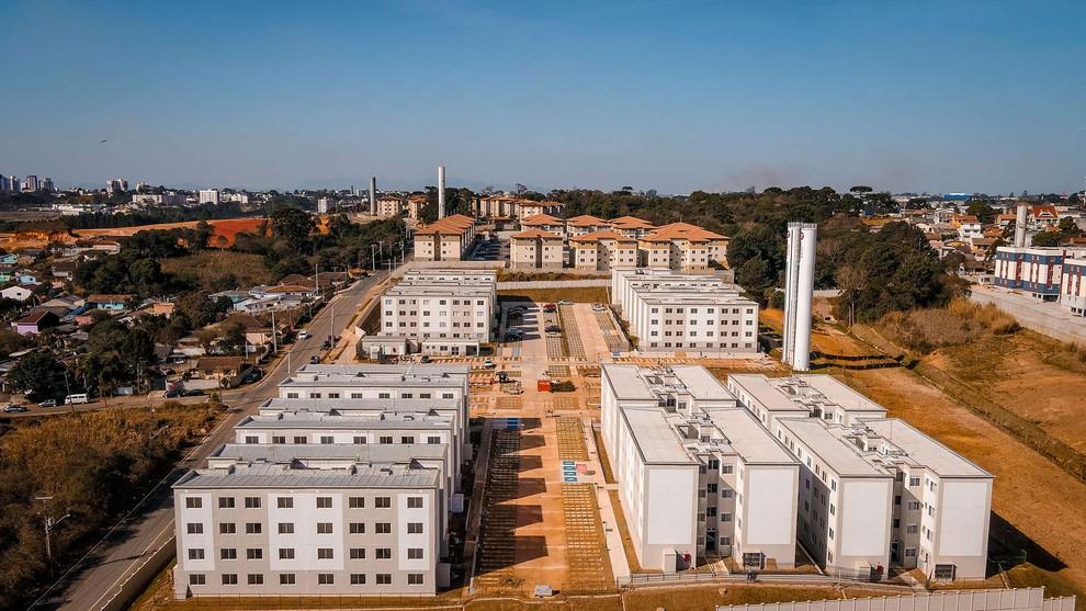 Apartamento à venda em Reserva dos Pinhais | São José dos Pinhais | PR | foto 5 | tenda.com