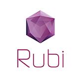 Logo do Rubi | Apartamento Minha Casa Minha Vida | Tenda.com