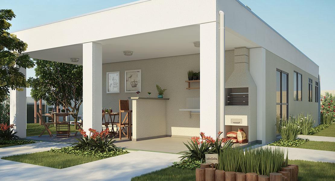 Apartamento à venda em Residencial Vila Verde | Rio de Janeiro | RJ | foto 18 | tenda.com