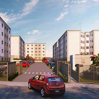 More em um apartamento Tenda no  Vila Romana   Construtora Tenda   tenda.com