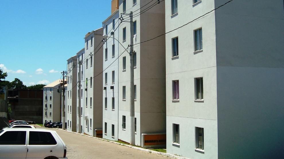Apartamento à venda em Residencial Daltro Filho | NOVO HAMBURGO | RS | foto 3 | tenda.com